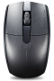 Mouse Wireless Preto G370 Motospeed - VIRTUAL3000 INFORMÁTICA
