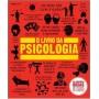 O Livro da Psicologia - VIRTUAL3000 INFORMÁTICA