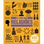 O Livro das Religiões - VIRTUAL3000 INFORMÁTICA
