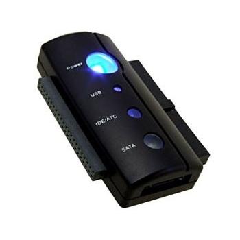 Cabo USB Sata IDE - IDE01