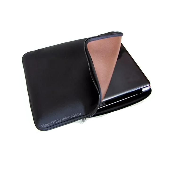Capa Para Notebook, GPS 7 Rosa