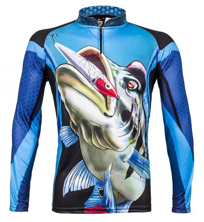 vestuarios+camisetas+camiseta+de+pesca+protecao+solar+uv+king+kff52+ ... b4c0738d28592