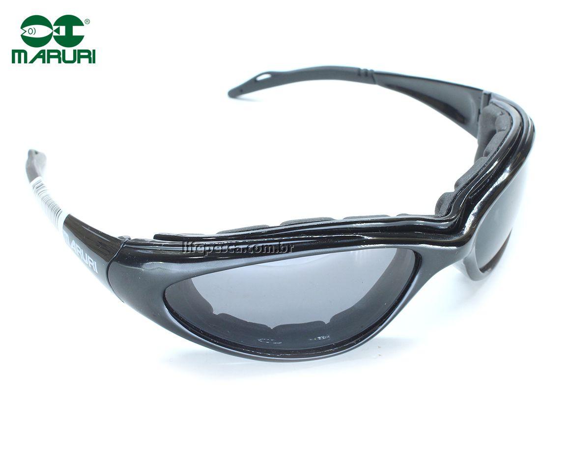 11f18f8f6 Óculos para Pesca Polarizado Maruri - AP0913-S15