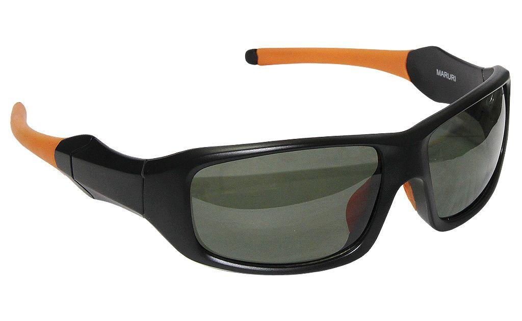 110543372 Óculos para Pesca Polarizado Maruri - L-DE415