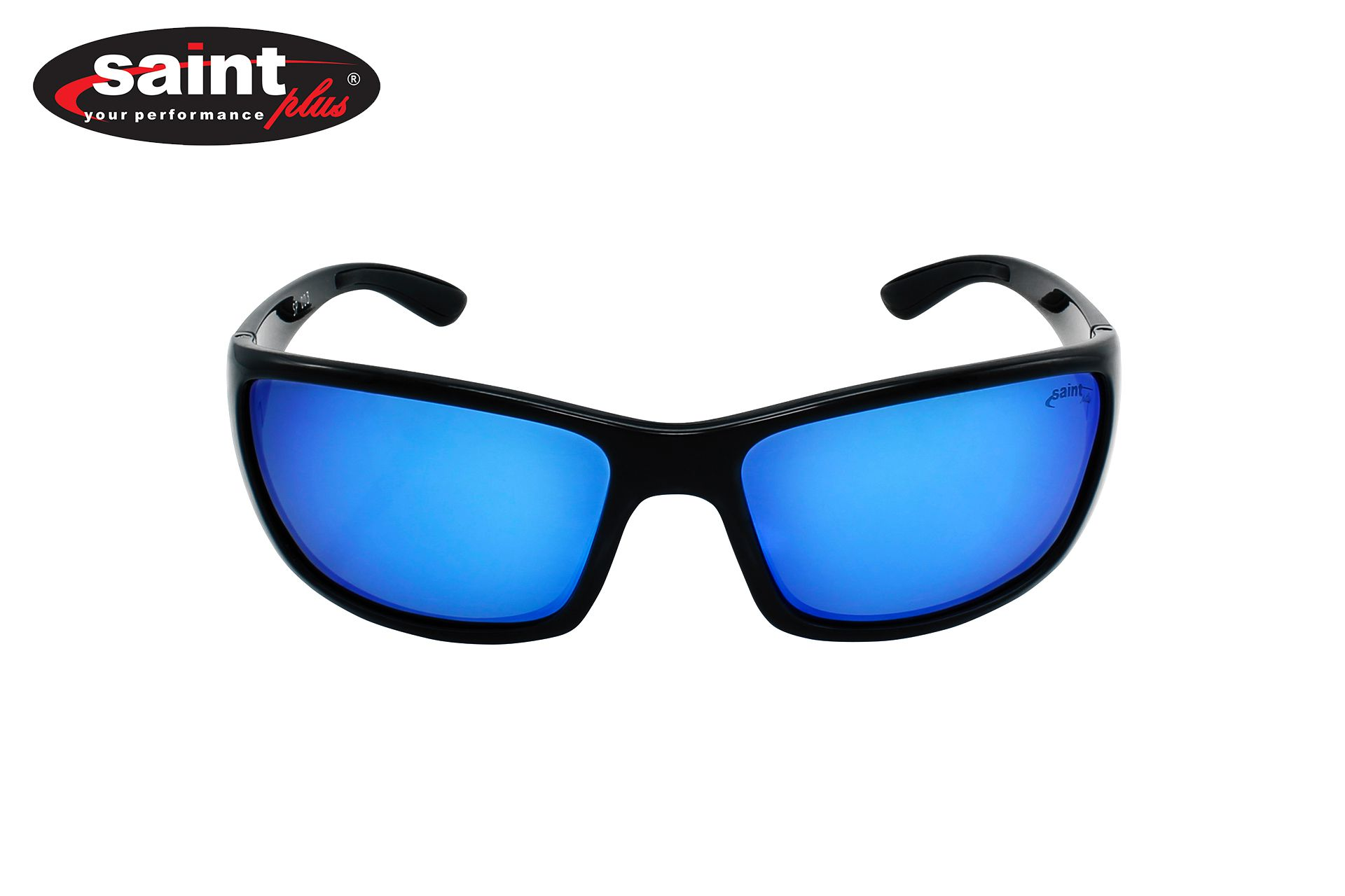 01e0a6e9a Óculos Polarizado Saint 100% Proteção Uv - Cannon