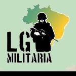 larissa Aguiar
