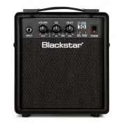 Amplificador Blackstar LT-Echo 10 - 10 Watts RMS