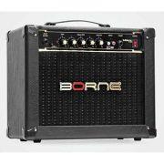 Amplificador Borne Guitarra Vorax 630