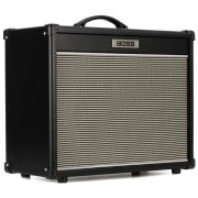 Amplificador De Guitarra Boss Nextone Stage 40 Watts