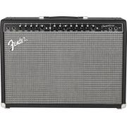 AMPLIFICADOR FENDER CHAMPION 100W