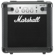 Amplificador Guitarra 10Watts