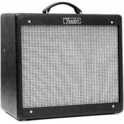 Combo Valvulado Fender Blues Junior SE