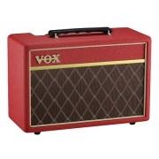 Amplificador Vox Pathfinder 10 Rd Edição Limitada