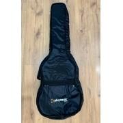 Bag Almofadada Impermeável Para Baixolão - Playmusic Store