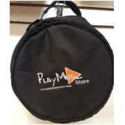 BAG PLAYMUSIC PARA CAIXA DE BATERIA