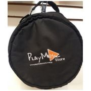 BAG PLAYMUSIC PARA TOM DE BATERIA 14