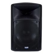 Caixas de Som Ativa Mark Audio MKA1555A 500Watts RMS