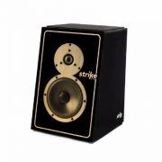 Cajon Fsa Sound Box Sk5011 Inclinado Eletrico Strike Series