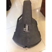 Case Gibson Para Guitarra Les Paul