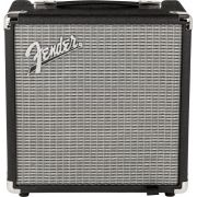 COMBO BAIXO FENDER NEW RUMBLE 15 V3