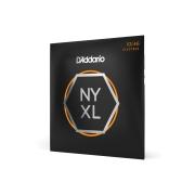 Encordoamento D'Addario Guitarra NYXL 1046 Light
