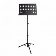 Estante De Partitura SM009 LT Com Regulagem