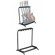 Estante para 5 instrumentos Dobrável RockStand RS20861 B/1