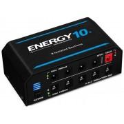 Fonte Para Pedal Landscape Energy 10s 1800mA 9v E 18v