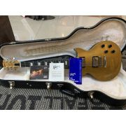 Guitarra Gibson Les Paul Studio Swirl Gold