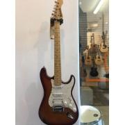 Guitarra Walczak Stratocaster