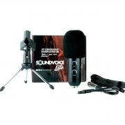 Microfone Condensador Soundcasting-800x
