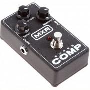 Pedal Mxr Compressor M132 Super Comp
