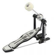 Pedal Simples P330