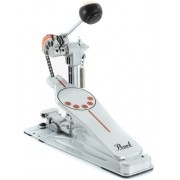 Pedal Single Pearl P-930 Demonator Longboard PowerShifter