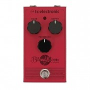PEDAL TC ELETRONIC BLOOD MOON PHASER