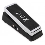 PEDAL VOX WAH WAH V-847A