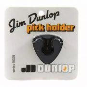 PICK HOLDER (PORTA PALHETAS) JIM DUNLOP