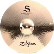 Prato Zildjian 18 Crash