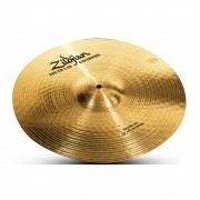 Prato Zildjian Project 391 Ltd Edition 16 Sl16c - Crash