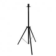 Tripe Pedestal P/ Caixa Acústica - De Ferro Saty Sct03