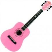 Violão Tagima Kids V2NY Pink