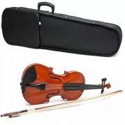 Violino 4/4 ART-V1 - Benson