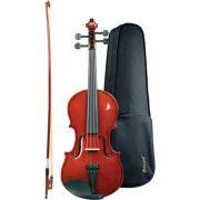Violino Cv 4/4 Concert
