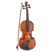 Violino Vivace 4/4 Mo44s Mozart Fosco
