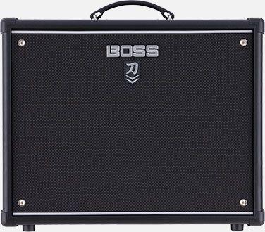 Amplificador para guitarra Boss Katana Ktn100-MkII