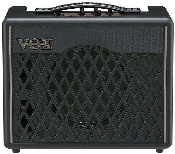 Amplificador para Guitarra Vox VX Series VX-II