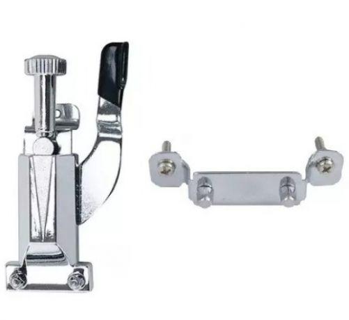 Automático Esticador De Esteira Premium Db Dstn-01 P/ Caixa de Bateria