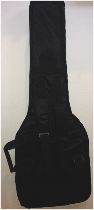 BAG GUITARRA PREMIUM