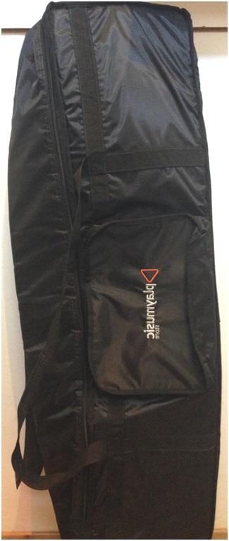 Bag Premium para Pìano