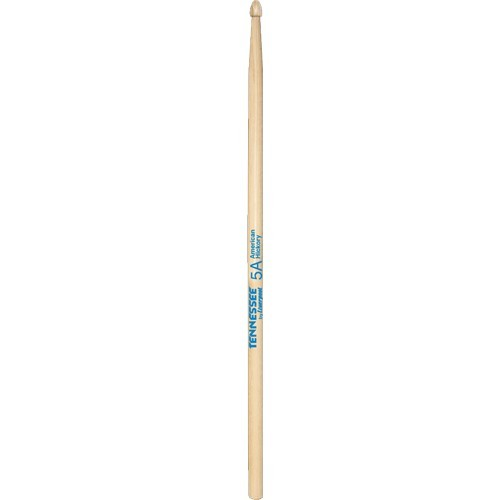 BAQUETA LIVERPOOL TENNESSEE AMERICAN WOOD HICKORY 5A